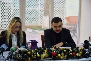 В Николаевской облгосадминистрации подвели итоги прошедшего года и обсудили планы на следующий