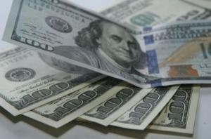 Скандальный законопроект о валютных кредитах направлен на третье чтение