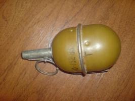 Житель вознесенского района решил разобрать гранату ргд-5, в результате чего погиб от взрыва