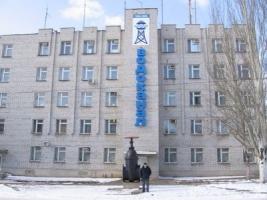 С 1 сентября в Корабельном районе откроется абонентская служба «Николаевводоканала»