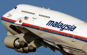 Bellingcat передала в Нидерланды новый доклад о сбитом самолете МН-17