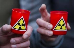 Окружение Авакова вывело в оффшор урановые месторождения Николаевской области