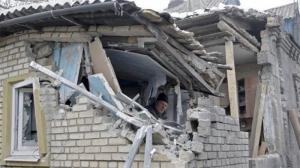 Польша выделит Украине 100 млн. евро на восстановление Донбасса