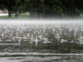 В Николаеве ожидается ухудшение погодных условий