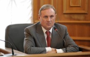 Печерский суд не увидел в выступлениях Ефремова признаков разжигания межнациональной вражды