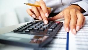 Налоговики выявили в Херсоне нарушений на 18 млн. грн.