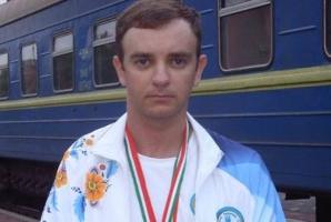 Николаевский паралимпиец получил черепно-мозговую травму и нуждается в помощи