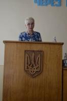 На Николаевщине задолженность по платежам в Пенсионный фонд составляет 193 млн. грн.