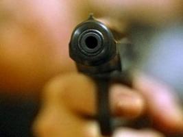 Житель Одесской области открыл стрельбу в баре: погиб человек