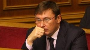 Генпрокурор Украины назвал основную причину убийства журналиста Шеремета