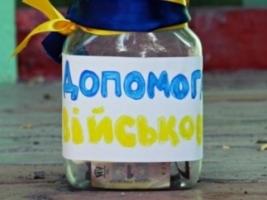 В Одессе разоблачили волонтеров-мошенников