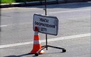 На трассе Одесса-Николаев из-за пьяного водителя женщине оторвало голову