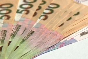 В Николаеве суд разрешил фирме экс-регионала не возвращать Администрации морпортов 21 млн. грн. аванса