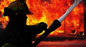 В Николаеве сгорел мужчина в тепловом коллекторе