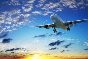 Под санкции Госавиаслужбы Украины попали 13-ть российских авиакомпаний