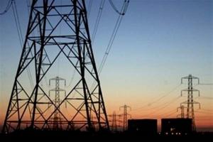 Украина начала ограниченные поставки электроэнергии для Крыма