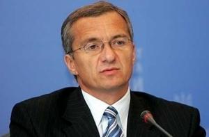 На проведение антитеррористической операции необходимо 1,5 млрд. грн. в месяц - Шлапак