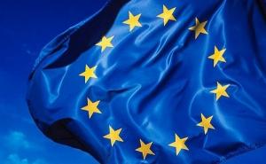 Евросоюз добавил 11 имен в санкционный список из-за ситуации на Украине