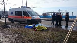 Скончался 18-летний парень, раненый при теракте в Харькове