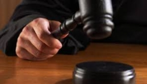 Суд оштрафовал зампредседателя Врадиевского райсовета за незаконную надбавку к зарплате