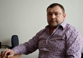 Николаевского бизнесмена обстреляли из травматического оружия
