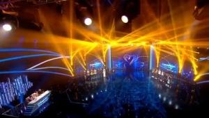 Одесская мэрия придумала локации для проведения Евровидения-2017