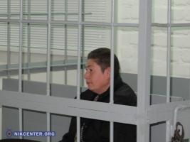 Суд по делу николаевской общественницы Лукьяновой снова перенесли