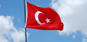 В Турции подорвался военный конвой: есть пострадавшие