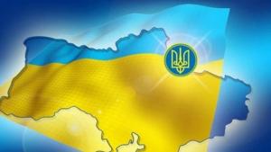 Одесса и Киев отпразнуют День Независимости по-особенному