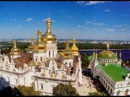 В Великий пост глава УПЦ призвал верующих к усиленному молитвенному подвигу для наступления мира в Украине