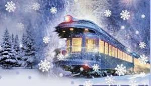 Укрзализныця начала продажу билетов на дополнительные поезда в новогодние праздники