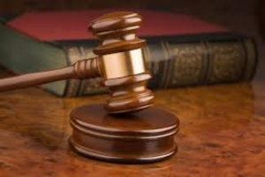 В Центральном районном суде Николаева собрались судьи-«латифундисты»