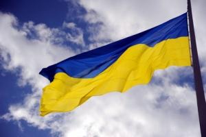 Одесская область выбирает власть и оппозицию