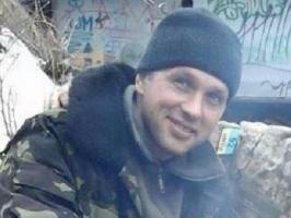 Родственники украинского военного, погибшего при задержании российских ГРУшников, хотят с ними судиться