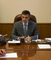 Вице-мэр Одессы обнародовал декларацию о доходах