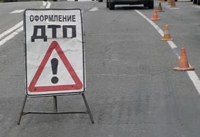 В Одесской области сотрудник порта сбил женщину