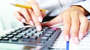 Малый бизнес Херсонщины дал региону 40 млн. грн. налогов