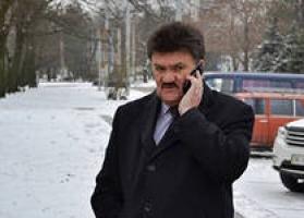 Подряд на десять миллионов получит фирма, которую связывают с бывшим чиновником Николаевской ОГА