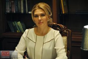 Председатель суда, рассматривавшего дело по Одесскому НПЗ, уволилась после нападения неизвестных во время заседания