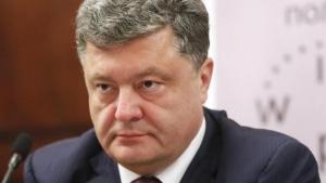 Порошенко причастен к офшору, который торгует с «Газпромом»
