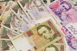 Николаевские коммунальщики выводили деньги через частную фирму