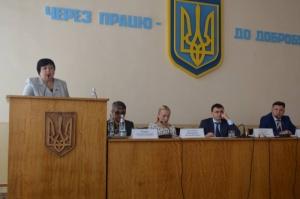 В Николаевской области количество семей, которым назначены субсидии, увеличилось в 5 раз