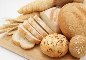 На этой неделе в Одессе значительно подорожал хлеб
