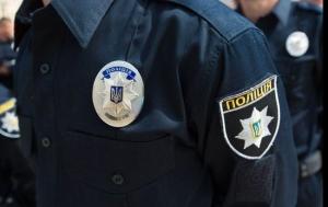 На Николаевщине за сутки без вести пропали 2 человека