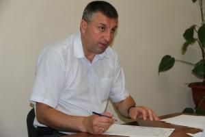 «Николаевоблтепло» и «Николаевская ТЭЦ» не готовы к отопительному сезону – вице-мэр