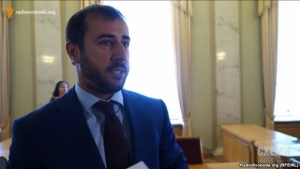 Депутат-«радикал» Рыбалка не задекларировал квартиру в Париже за 1,4 млн евро