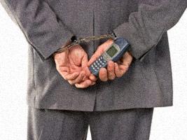 Мобильные операторы скептически отнеслись к инициативе Верховной Рады – продавать SIM-карты по паспорту