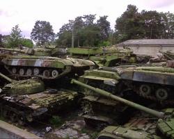 Николаевский чиновник продал фиктивное оборудование для военной техники — СБУ