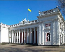 Одесские депутаты могут остаться без каникул