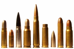 Из квартиры жителя Одесской области изъяли арсенал оружия